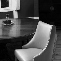 bw_Furniture