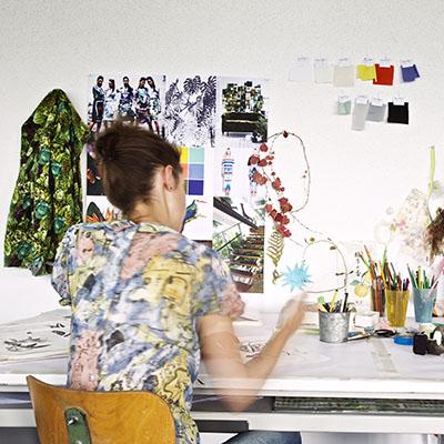 designer_studio_creative_400-400