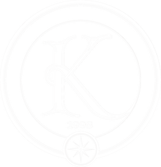 rsz_kate_international_logo-white-_png