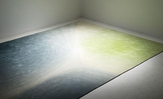 1. Fischbacher_Carpets