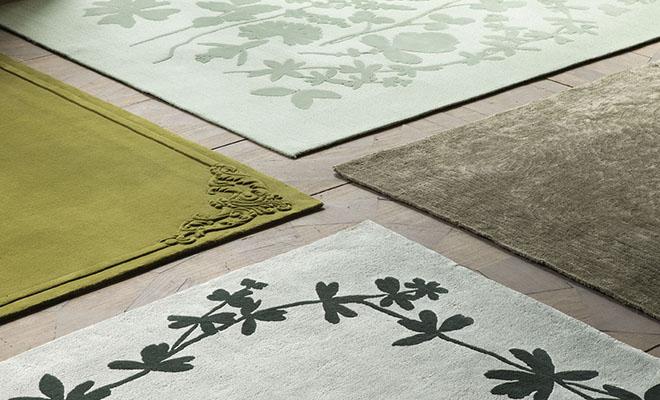 2. Fischbacher_Carpets_3