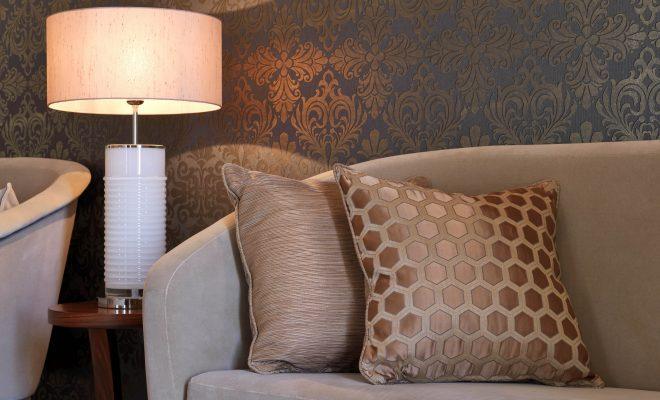 BESIDE-FR-Aldeco-Interior-Fabrics-218924-rele854c299