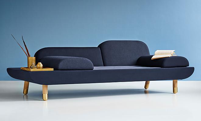 Erik-Jorgensen-123-Toward-Sofa-Blue-Insitu_convert
