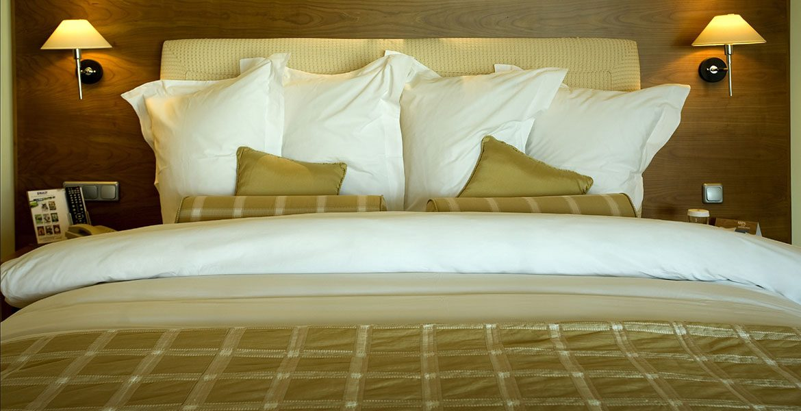 Guest-Room_SOFZH