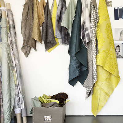 Interior_Fabrics_Mood_Making_of_400-400