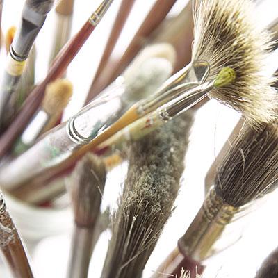 paint_brushes_atelier_RGB_400-400