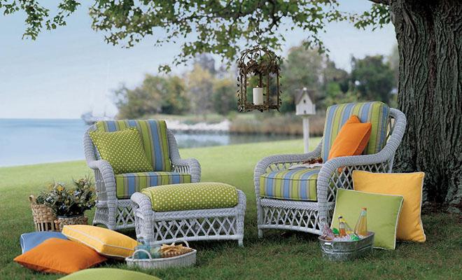 1. Amazing-Sunbrella-Outdoor-Furniture