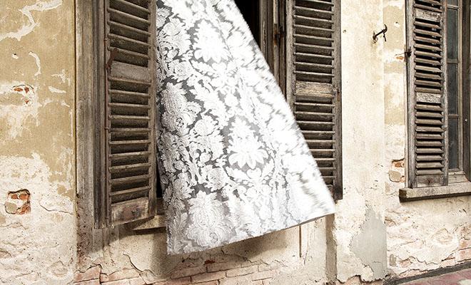 3. Fischbacher_Fabrics_Linen_Madras_3