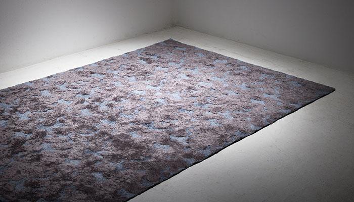 Fischbacher_Carpets_Classico_700x400