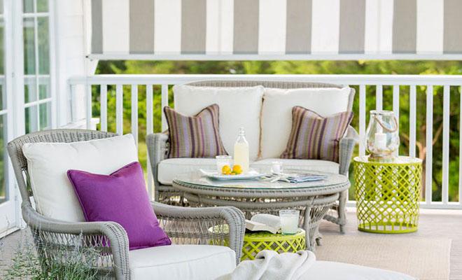 Sunbrella-outdoor-pillows-700x400